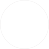 homepage_slider_badge.png