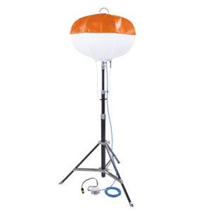 LED rasvjetni toranj