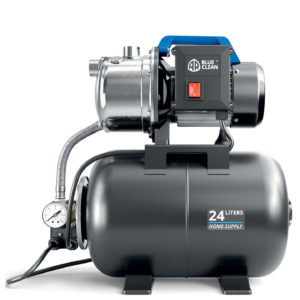 Hidropak pumpe