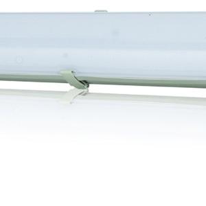 LED ind.stropne lampe
