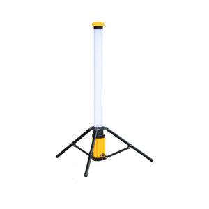 LED rasvjetni stup