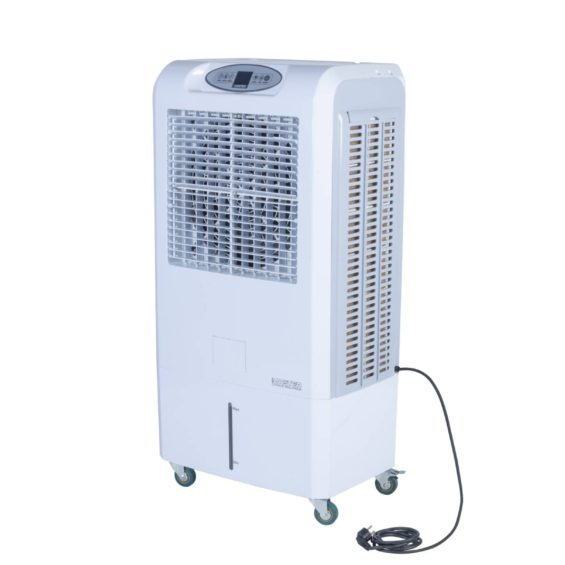 Rashlađivač zraka CCX4