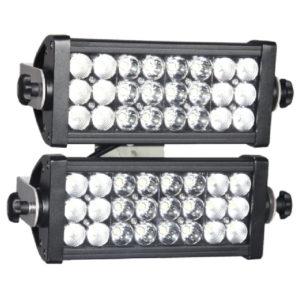 LED industrijski reflektor