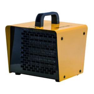 Elektricni-grijac-B3-PTC