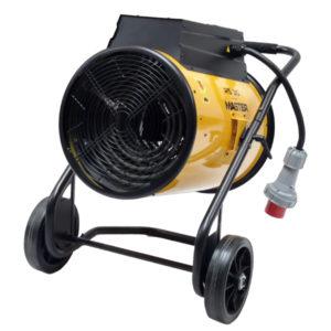 Električni grijač RS40