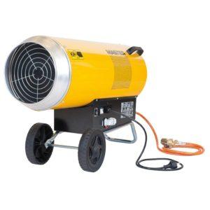 Plinski grijač elektronički BLP 103ET