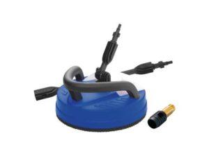 41581_41687_Četka za pranje podova, deluxe model sa širom četkom, ugrađen spremnik za deterdžent
