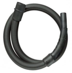 4341310 Fleksibilno crijevo sa nastavcima 2m