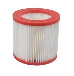 46263 HEPA filter