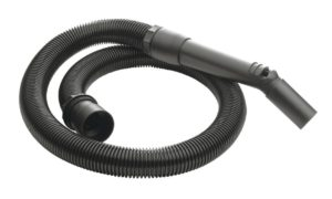 50202 Fleksibilno crijevo 2,5m fi 40mm (komplet sa spojnicama)
