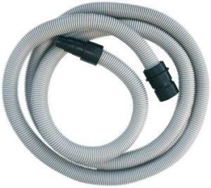 50212 Fleksibilno crijevo 3,3 m