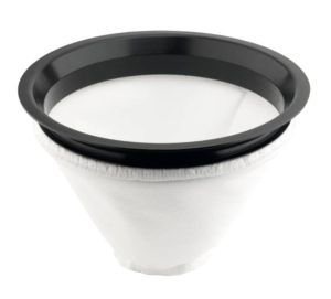 50413 Filter poliesterski 34cm