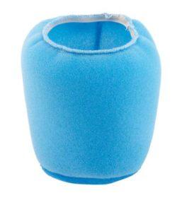 51070 Spužvasti filter za usisavanje tekućine