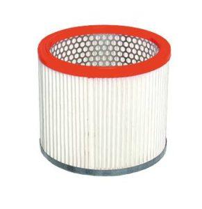 51073 Hepa filter