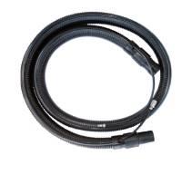 51215 - Fleksibilno crijevo 2,5m