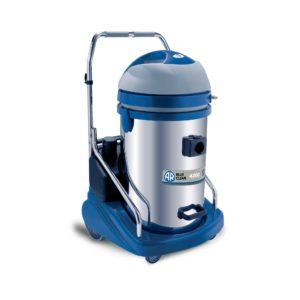 Industrijski usisavač za kemijsko čišćenje profi AR 4300L