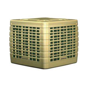 Rashlađivač zraka stacionarni BCF 230RB