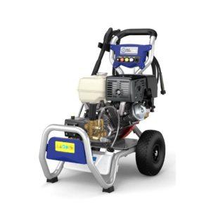 Visokotlačni perač benzinski profi AR 1480 Honda