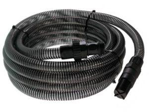 46489_AR_suction-hose-for-carton