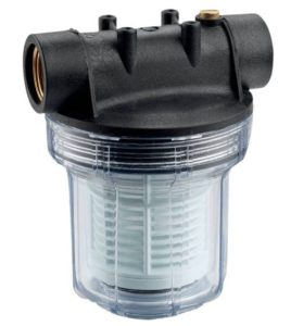 46491_SC-HY1L-Water-Filter