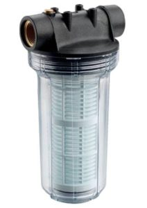 46492_SC-HY2L-Water-Filter