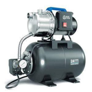 Hidropak pumpa ARGP 1100XB