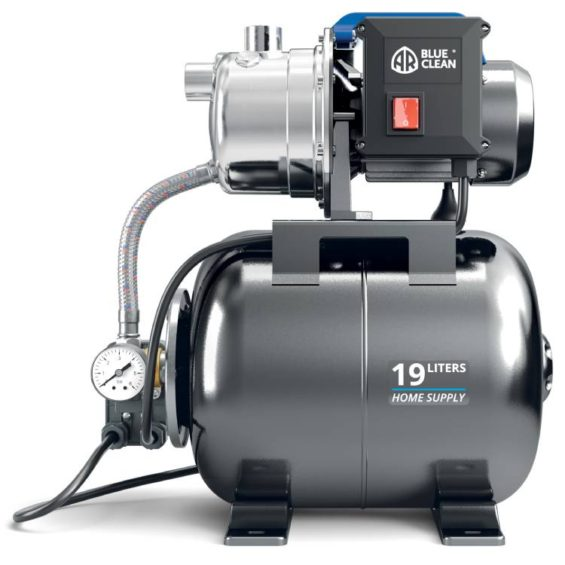 Hidropak pumpa ARGP 800XB