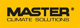 slider3_logo.jpg