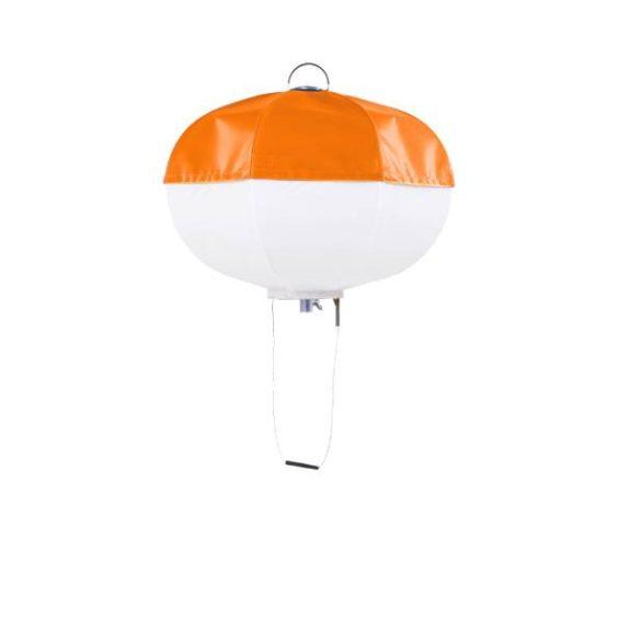 LED rasvjetni toranj LEDMOON 600 (2)