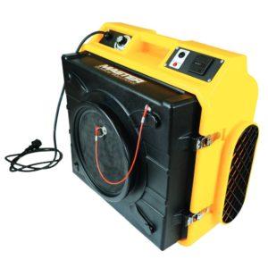 Pročiščivač zraka MAS 13