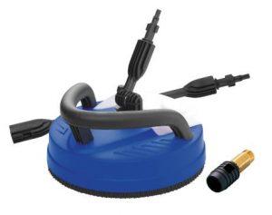41687_Četka za pranje podova, deluxe model sa širom četkom, ugrađen spremnik za deterdžent